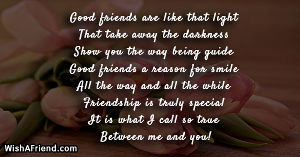 best-friends-sayings-22214