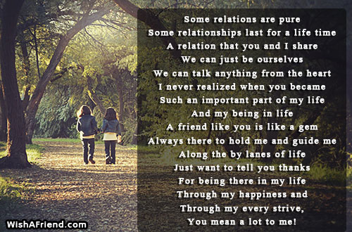 friends-forever-poems-22216