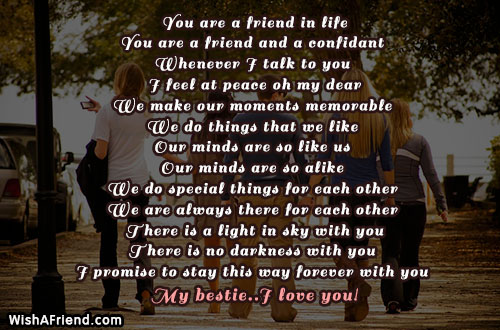 friends-forever-poems-22218