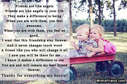 friends-forever-poems-22219