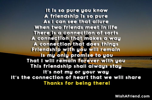 22222-friends-forever-poems
