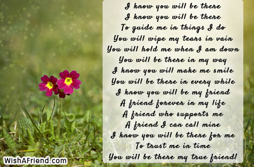 friends-forever-poems-22224