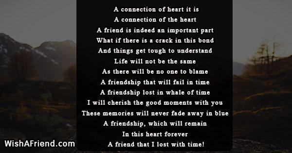 22225-broken-friendship-poems