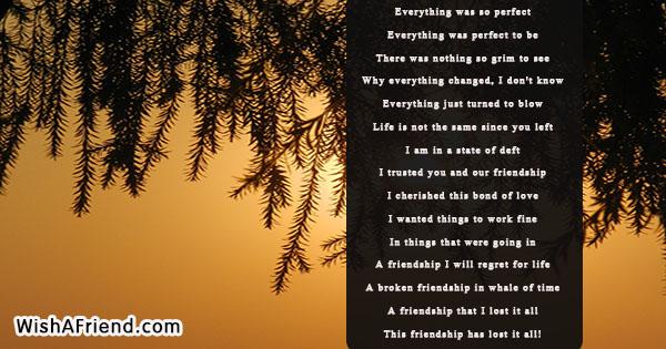 22227-broken-friendship-poems