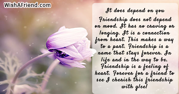 short-friendship-poems-22232