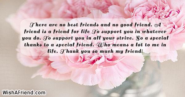 23765 Best Friends Sayings