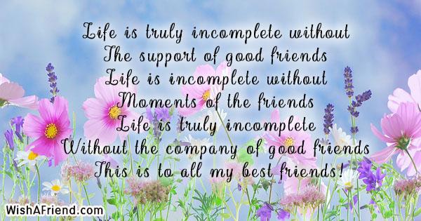 23766-best-friends-sayings