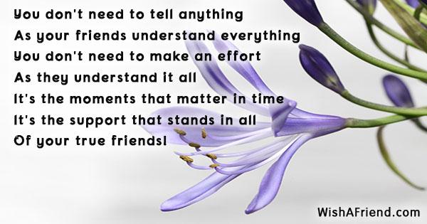 best-friends-sayings-23767