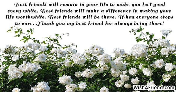 23768-best-friends-sayings