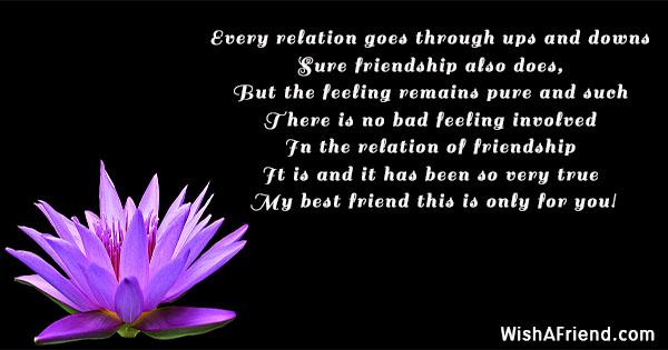 23769-best-friends-sayings