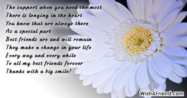 23770-best-friends-sayings