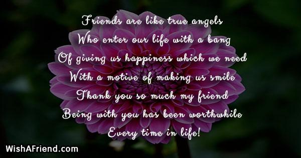 23771-best-friends-sayings