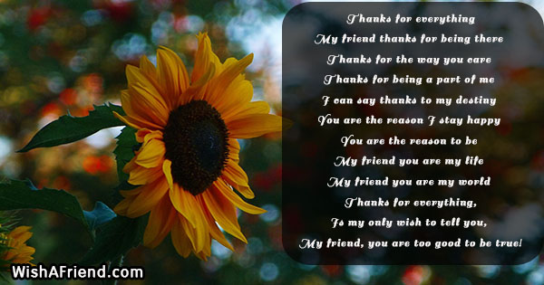 true-friends-short-poems-23774