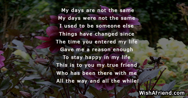 true-friends-short-poems-23775