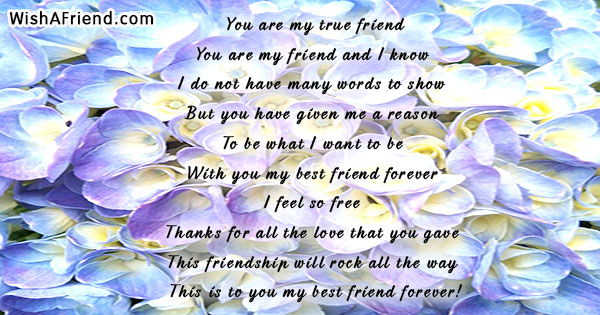 true-friends-short-poems-23776