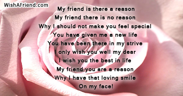 true-friends-short-poems-23780