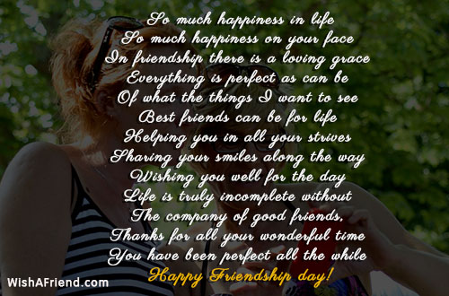 24349-friendship-day-poems