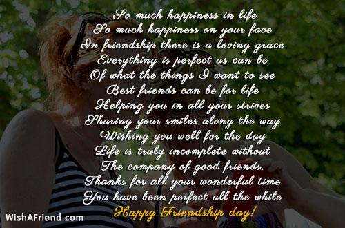 friendship-day-poems-24349