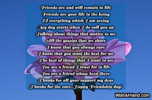 friendship-day-poems-24351