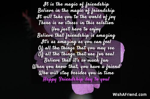 friendship-day-poems-24354
