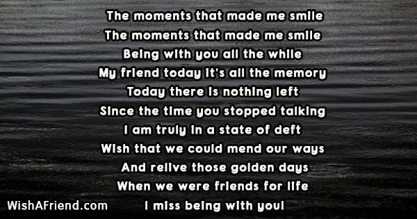 25119-broken-friendship-poems