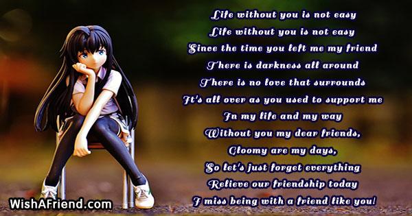broken-friendship-poems-25120