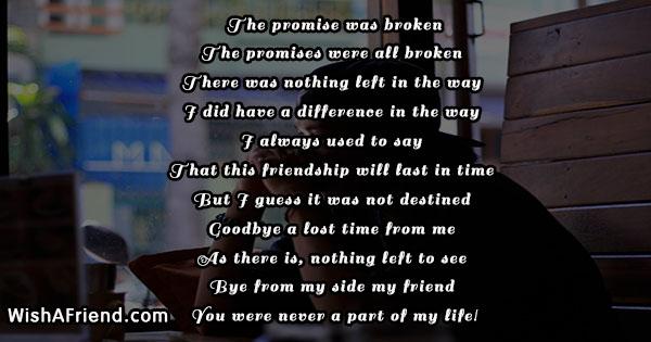 broken-friendship-poems-25127