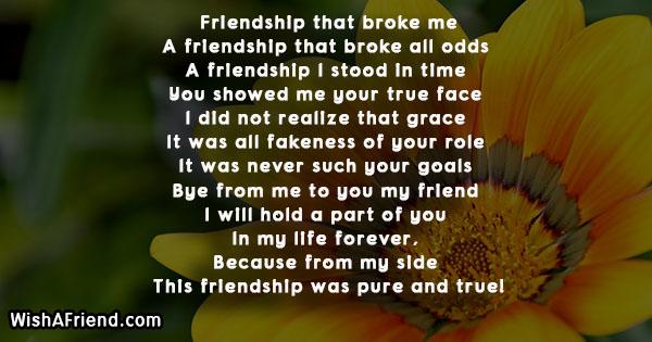 25128-broken-friendship-poems