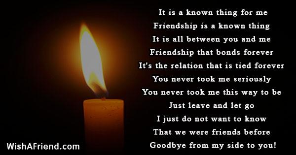 25130-broken-friendship-poems