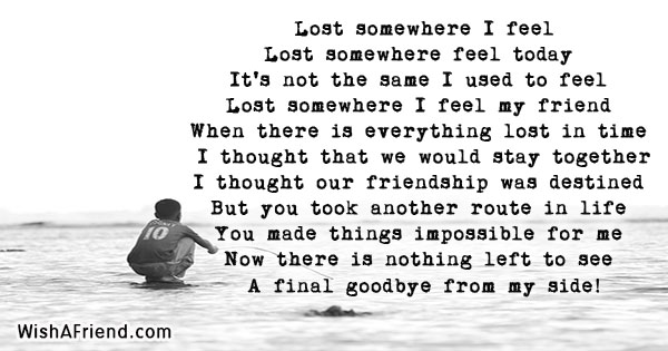 broken-friendship-poems-25132