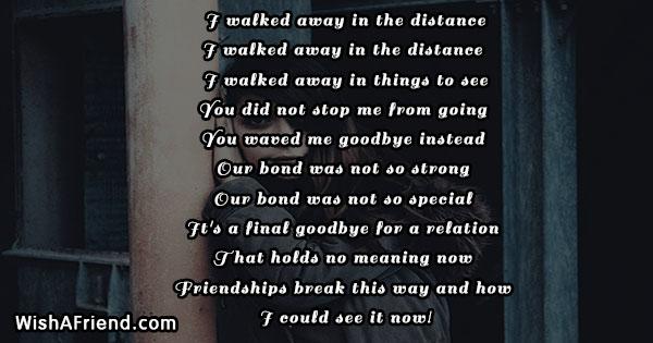 25134-broken-friendship-poems