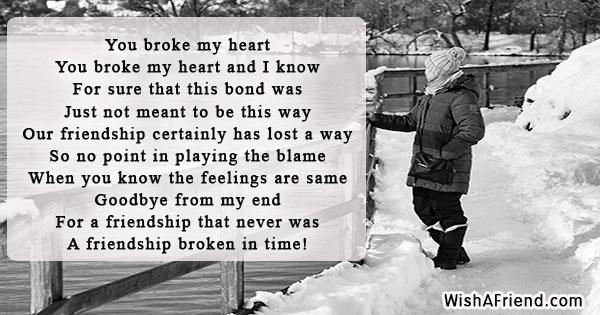 25136-broken-friendship-poems