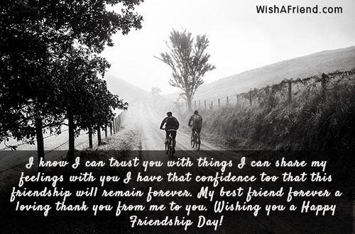 friendship-day-messages-25424