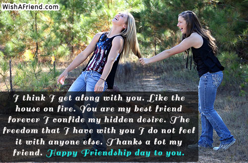 friendship-day-messages-25427