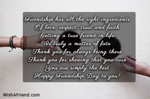 friendship-day-messages-25430