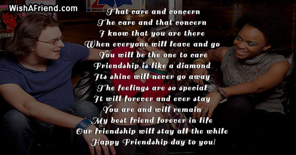 friendship-day-poems-25432