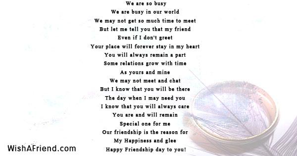 friendship-day-poems-25436