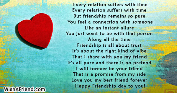 friendship-day-poems-25437