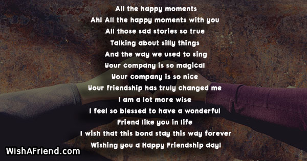 friendship-day-poems-25438