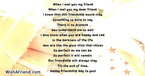 friendship-day-poems-25441