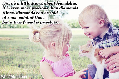 best-friends-sayings-3871