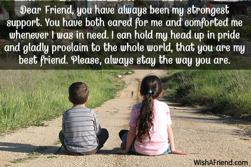best-friends-sayings-3874