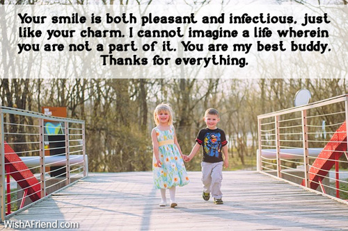 best-friends-sayings-3875