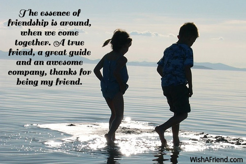 best-friends-sayings-3881