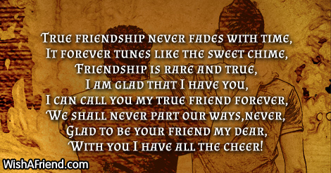 friendship-poems-3902