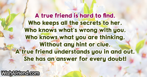 friendship-poems-3903