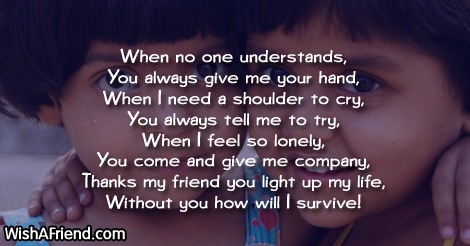 friendship-poems-3905