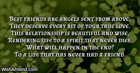 friendship-poems-3915
