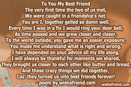 3917-poems-for-best-friends