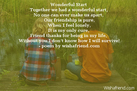 poems-for-best-friends-3927
